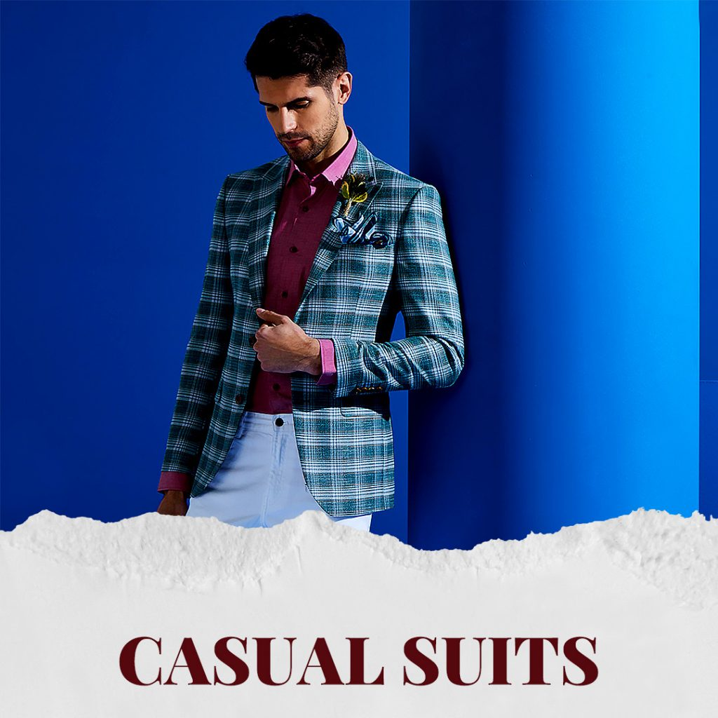 casual-suits