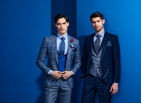 formal-suits-1
