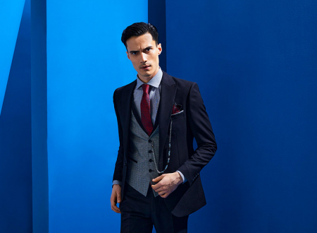 formal-suits-11