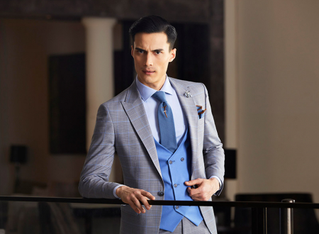 formal-suits-13