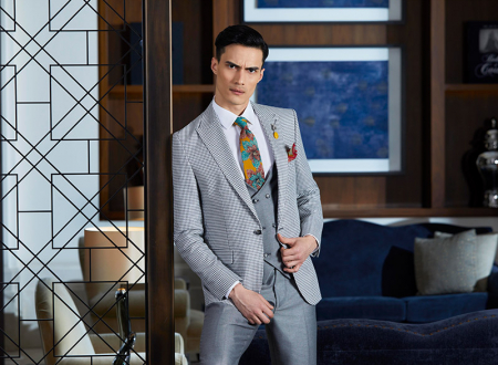 formal-suits-14