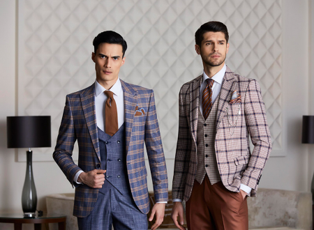 formal-suits-15