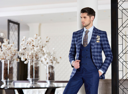 formal-suits-19