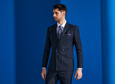 formal-suits-20