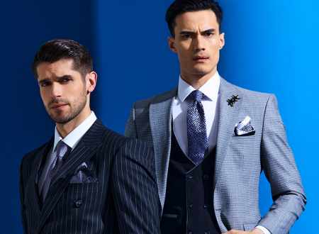 formal-suits-4