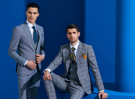 formal-suits-5