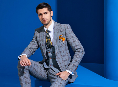 formal-suits-6