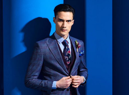 formal-suits-7