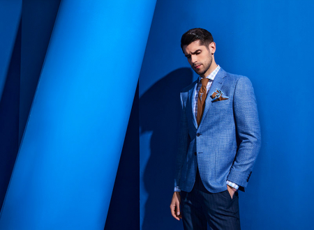 formal-suits-9